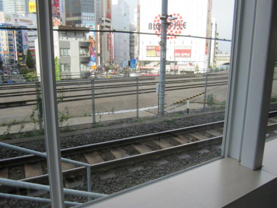 電車ビュースポット_旧万世橋駅 (17)