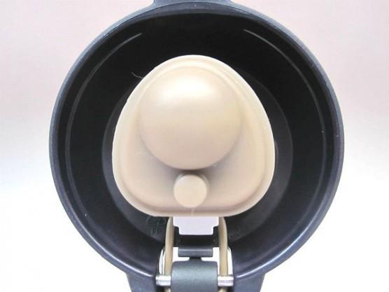 サーモスの水筒_JNL-350 (10)