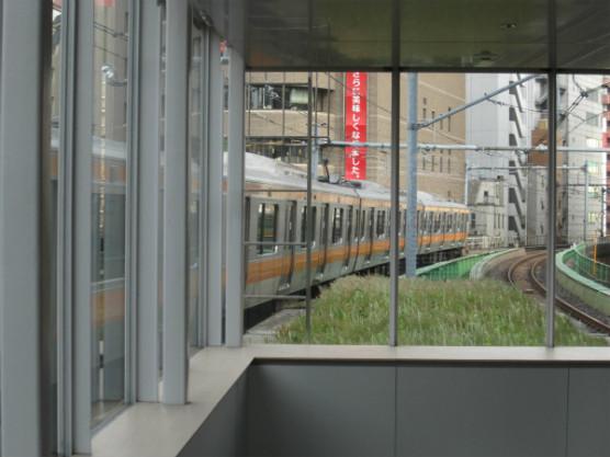 電車ビュースポット_旧万世橋駅 (15)