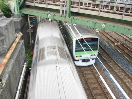 品川_八ツ山橋 (3)