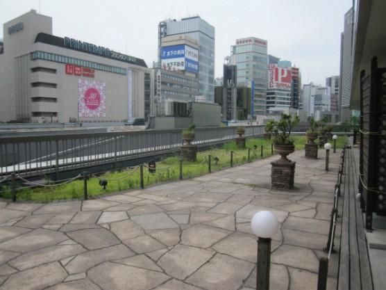 東京交通会館 (18)
