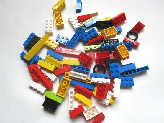 レゴ_基本セット_青いバケツ (12)