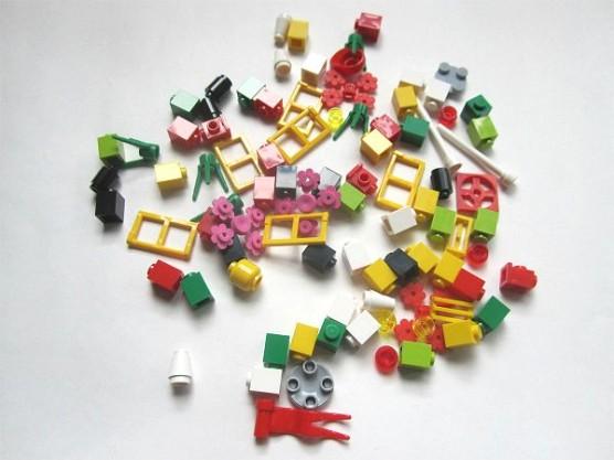 レゴ_基本セット_青いバケツ (10)