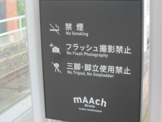 電車ビュースポット_旧万世橋駅 (14)