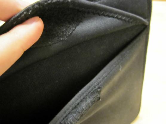 ニトリのおすすめバッグインバッグ (2)