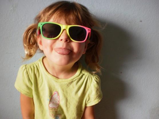 子供の日焼け防止 (1)