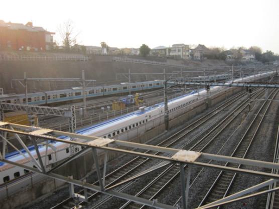 E7系 (4)