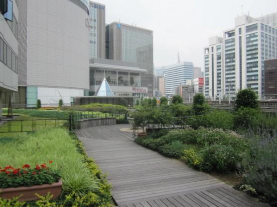 東京交通会館 (1)