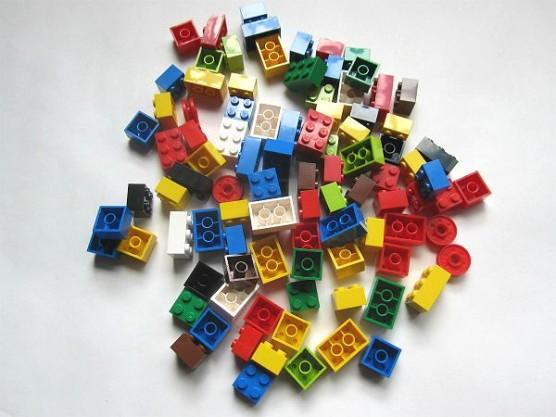 レゴ_基本セット_赤いバケツ (11)