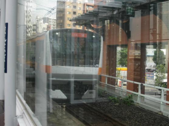 電車ビュースポット_旧万世橋駅 (10)