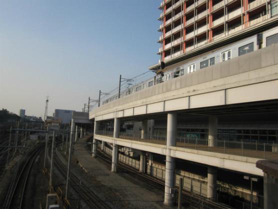 下御隠殿橋 (3)