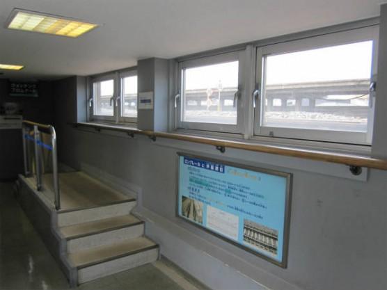 東武博物館 (10)