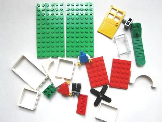 レゴ_基本セット_青いバケツ (8)