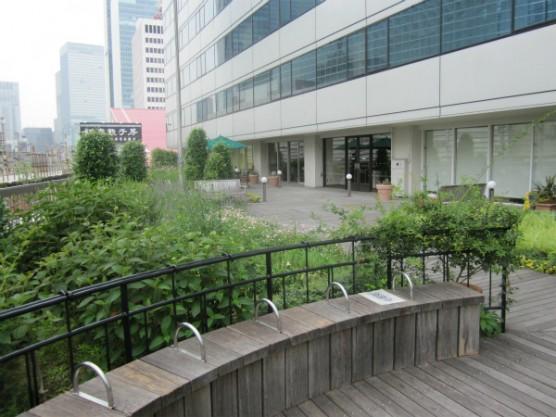 東京交通会館 (4)