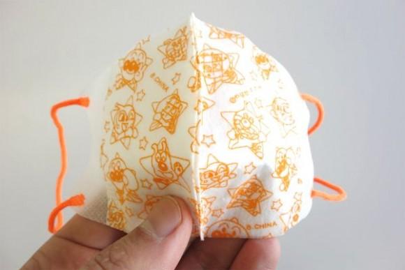 幼児用マスクおすすめ比較レビュー (12)