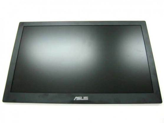 ASUSモバイル液晶モニターMB168B (16)