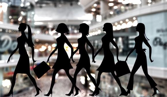 百貨店・デパートの積み立て友の会はどこがおすすめか