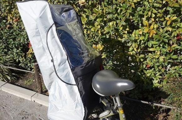 子供乗せ自転車の後ろ用レインカバー_OGK_RCR-001 (26)