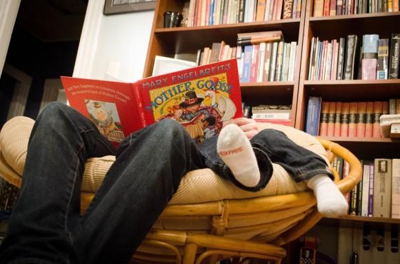 男の子の育て方に関するおすすめの育児本 (2)