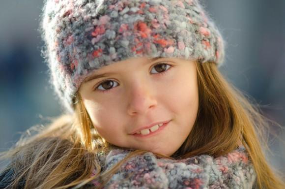 子どもの歯並びは遺伝3が3割 (1)
