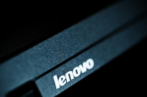 lenovo(レノボ)のノートパソコンのカスタムオーダー納期 (1)