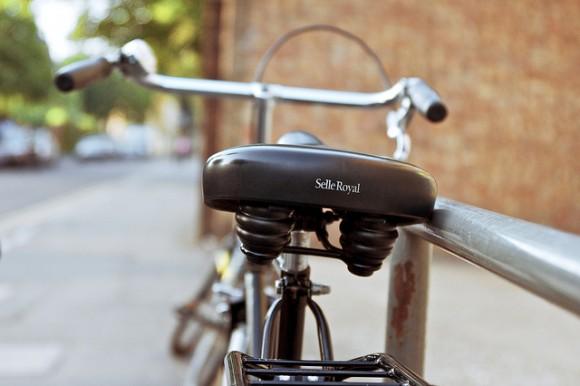 自転車保険を比較検討する