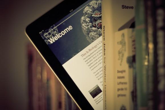 電子書籍のおすすめ書店はアマゾンキンドルストアとブックライブ