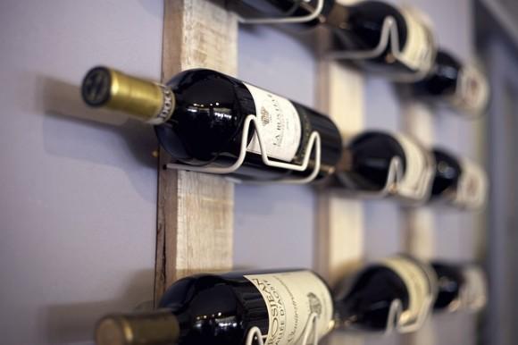 赤ワインの安定剤アカシアって何? (3)