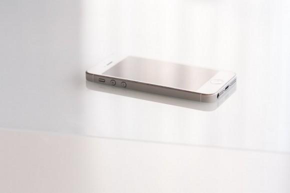 スマホのパケット1GBプランはLINEや動画がどのくらい使えるのか (1)