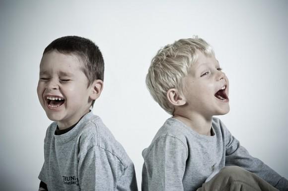 子供の虫歯予防のフッ素塗布