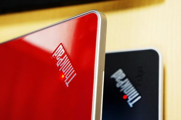 lenovo(レノボ)のノートパソコンを安くお得に買う方法 (5)