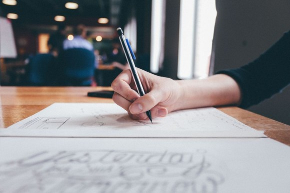 ファイナンシャルプランナー3級(FP技能士3級)の合格に必要な勉強時間や効果的な勉強方法 (1)