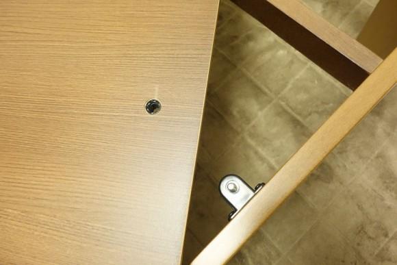 おすすめの家具調コタツ_KOIZUMI_KTR-3351_使用レビュー (10)