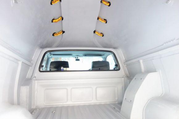L.L.Beanのビーンブーツの車「ブーツモービル」 (21)