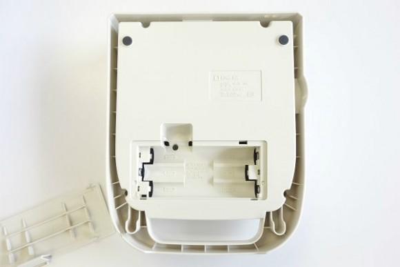ラベルライター キングジム テプラPRO SR150 (19)