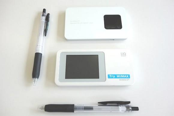 wimax2_ルーターのW01とWX01のサイズ比較 (4)