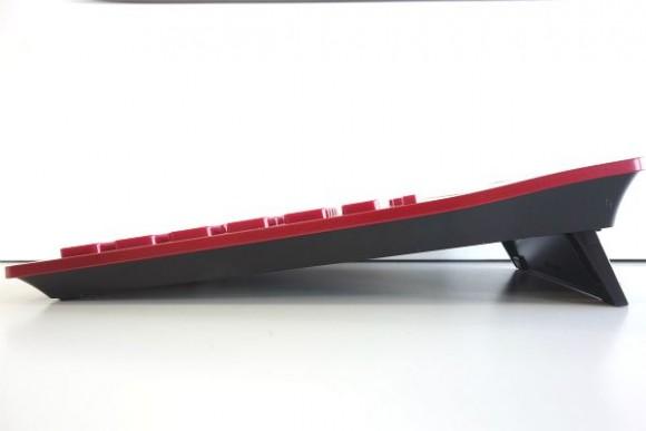 シャープの電卓EL-N802 (12)