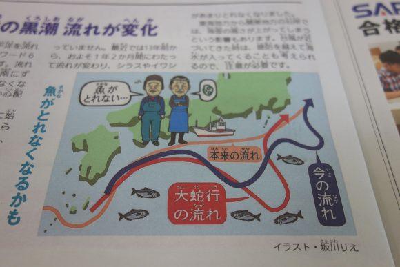 読売子供新聞 (3)