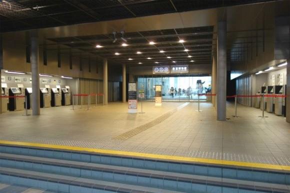 大宮_鉄道博物館 (37)