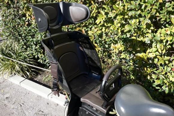 子供乗せ自転車の後ろ用レインカバー_OGK_RCR-001 (25)