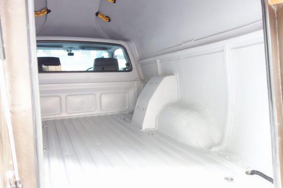 L.L.Beanのビーンブーツの車「ブーツモービル」 (19)