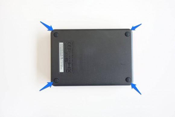 おすすめの耐衝撃外付けポータブルハードディスク_バッファロー_HD-PNF1.0U3 (4)