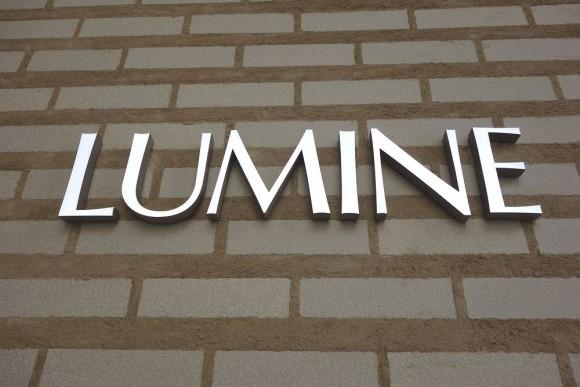 ルミネのお買い物がルミネカードなら5%割引