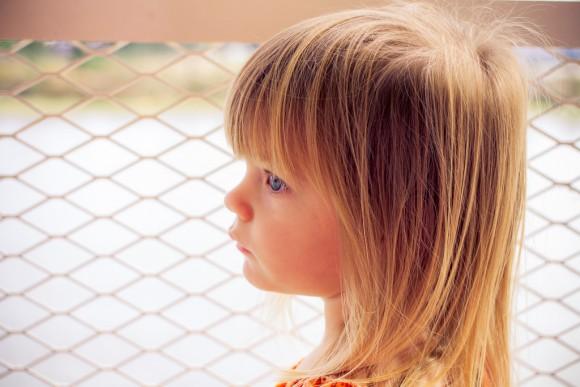 赤ちゃんや幼児の誤飲事故はどういうパターンがあるのか? (2)