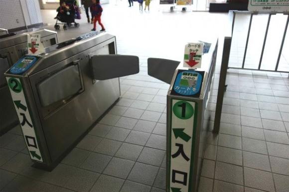 大宮_鉄道博物館 (32)