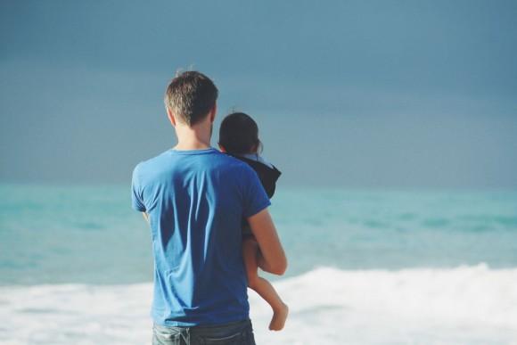 父の日のプレゼントで本当に欲しいものは何? (1)