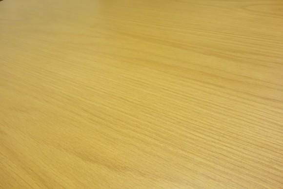 おすすめの家具調コタツ_KOIZUMI_KTR-3351_使用レビュー (13)