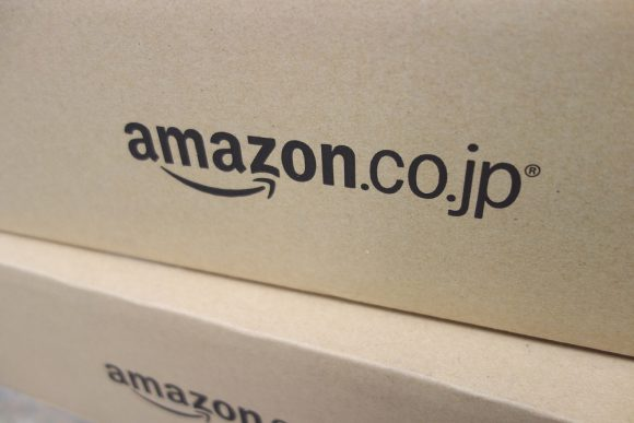 AmazonPrimeDay(プライムデイ)セールでお得に買う方法