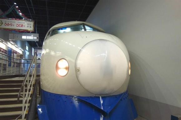 大宮_鉄道博物館 (21)