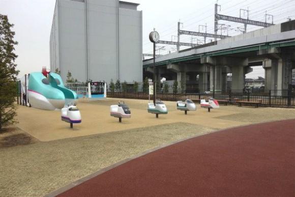 大宮_鉄道博物館 (25)